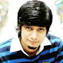 Varun Agarwal Girlfriends and dating rumors