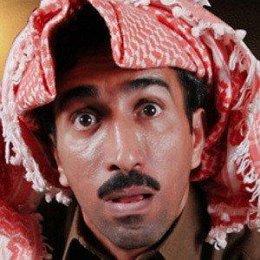 Fayez Al-Malki Girlfriends and dating rumors