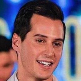 José-Manuel Alcalde Girlfriends and dating rumors