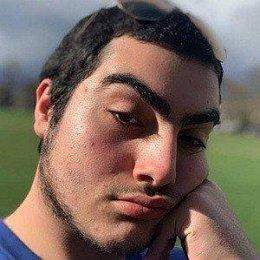 Abdullah Ali Girlfriends and dating rumors