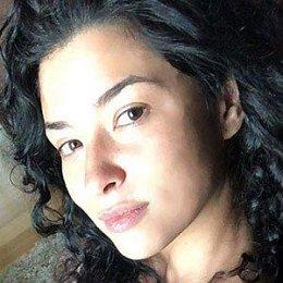 Hilda Amaral Boyfriends and dating rumors