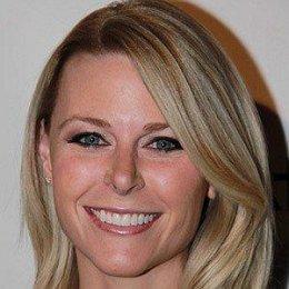Amber Emily Bartlett Boyfriends and dating rumors