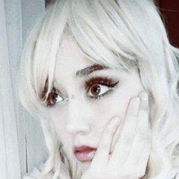 Shira Baudelaire Boyfriends and dating rumors