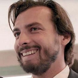 Thierry Baudet Girlfriends and dating rumors