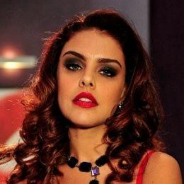 Paloma Bernardi Boyfriends and dating rumors