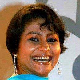 Jaya Bhattacharya Boyfriends and dating rumors