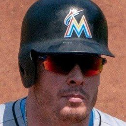 Justin Bour Girlfriends and dating rumors