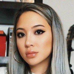 Christinaa Danks Boyfriends and dating rumors