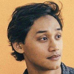 Joshua Dela Cruz Girlfriends and dating rumors