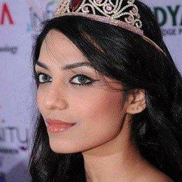 Sobhita Dhulipala Boyfriends and dating rumors