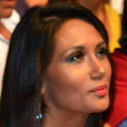 Pamela Díaz Boyfriends and dating rumors