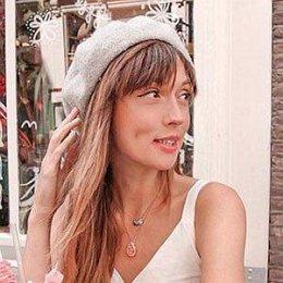 Iris Dijkers Boyfriends and dating rumors