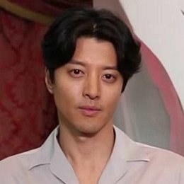 Lee Dong-gun Girlfriends and dating rumors