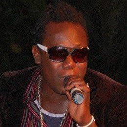 Duncan Mighty Girlfriends and dating rumors