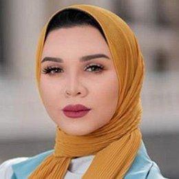 Raneem Essam Girlfriends and dating rumors