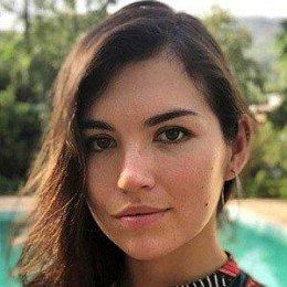 Eva zu Beck Boyfriends and dating rumors