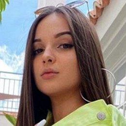 Lorena Fernández Boyfriends and dating rumors