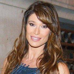 Sonia Ferrer Boyfriends and dating rumors