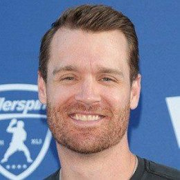 Logan Forsythe Girlfriends and dating rumors
