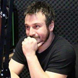 Serdar Gokalp Girlfriends and dating rumors