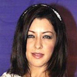 Aditi Govitrikar Boyfriends and dating rumors