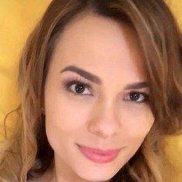 Milena Granados Boyfriends and dating rumors