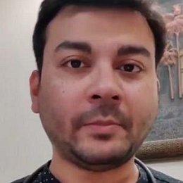 Dr. Animesh Gupta Girlfriends and dating rumors