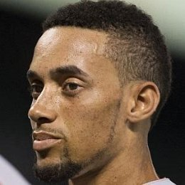 Billy Hamilton Girlfriends and dating rumors