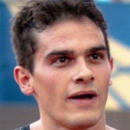 Bruno Hortelano Girlfriends and dating rumors