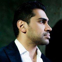 Qurram Hussain Girlfriends and dating rumors