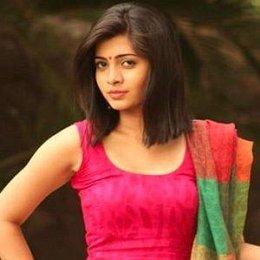 Ruchira Jadhav Boyfriends and dating rumors