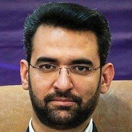 Mohammad-Javad Azari Jahromi Girlfriends and dating rumors