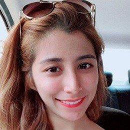 Inthira Kalanjiam Boyfriends and dating rumors