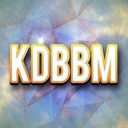 KDBBM Girlfriends and dating rumors