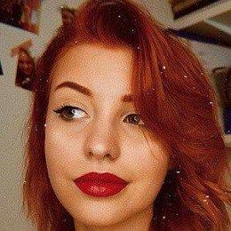 Kaya Kocevar Girlfriends and dating rumors