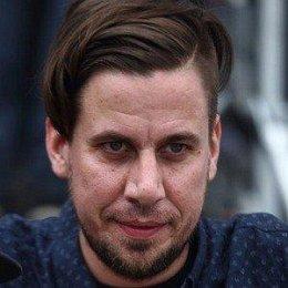 Oliver Koletzki Girlfriends and dating rumors