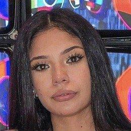 Kiara Laos Boyfriends and dating rumors
