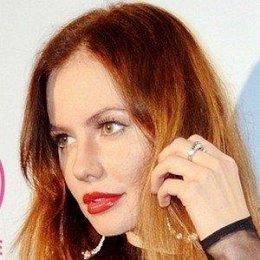 Yuliya Lasmovich Boyfriends and dating rumors