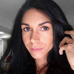 Priscila Leimbacher Boyfriends and dating rumors