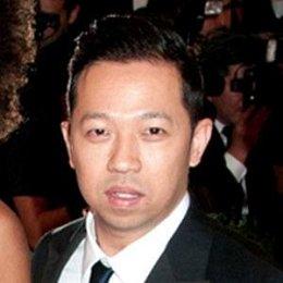 Humberto Leon Girlfriends and dating rumors