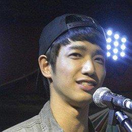 Jasper Liu Girlfriends and dating rumors