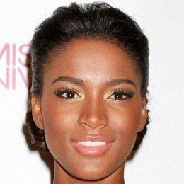 Leila Lopes Boyfriends and dating rumors