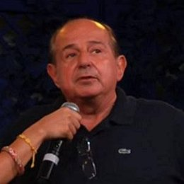 Giancarlo Magalli Girlfriends and dating rumors