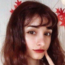 Mikan Mandarin Boyfriends and dating rumors