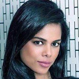 Rocio Maracas Boyfriends and dating rumors