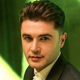 Gevorg Martirosyan Girlfriends and dating rumors