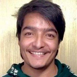 Aashiv Midha Girlfriends and dating rumors