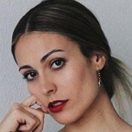 Andrea Mirela Boyfriends and dating rumors