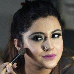 Shambhavi Mishra Boyfriends and dating rumors