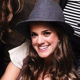 Chiara Molina Boyfriends and dating rumors